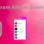 Instagram Story Downloader | Instagram apk downloader